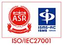 ASR_ISMS-AC_isoiec27001